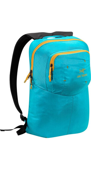 Arcteryx Cambie Backpack Blue Tetra